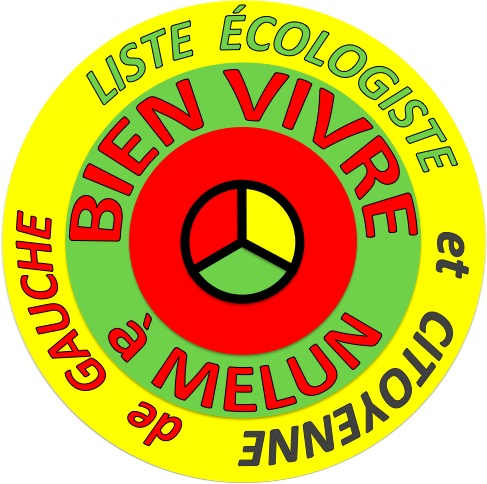 BienVivreAMelun_LogoRond
