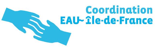 coordEAU-IDF
