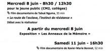 Affiche4 Commémo Esclavage 8 et 11 juin